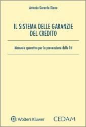 Il sistema delle garanzie del credito