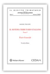 Il sistema tributario italiano