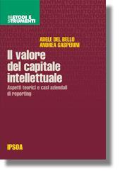 Il valore del capitale intellettuale
