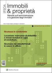 Immobili & Proprieta'