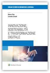 Innovazione, sostenibilità  e trasformazione  digitale