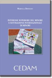 Interesse superiore del minore e sottrazione internazionale di minore