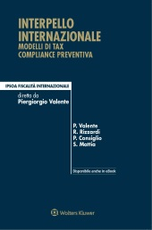 Interpello Internazionale