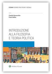 Introduzione alla filosofia e teoria politica