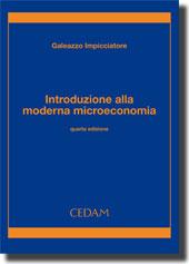 Introduzione alla moderna microeconomia