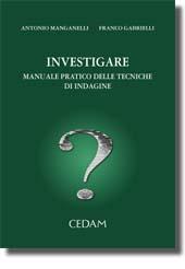 Investigare