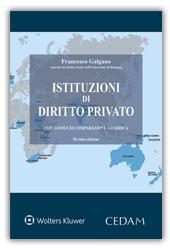 lezioni di diritto privato versione integrale