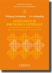 Istituzioni di psicologia generale