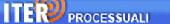 Iter Processuali - Processo civile