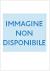 LAVORO E PREVIDENZA: Carta + Digitale Formula Sempre Aggiornati (in abbonamento)