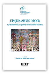 L'Inquinamento indoor