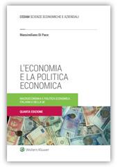 L'economia e la politica economica
