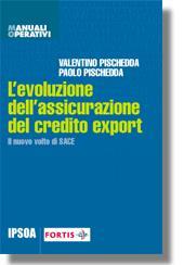 L'evoluzione dell'assicurazione del credito export