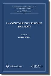 La Concorrenza Fiscale tra Stati