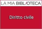 La Mia Biblioteca - Diritto civile