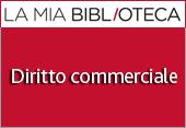 La Mia Biblioteca - Diritto commerciale