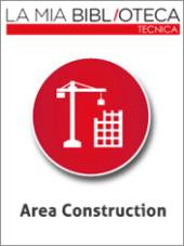 La Mia Biblioteca Tecnica - Area Construction