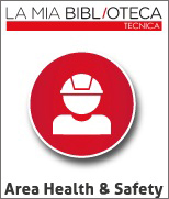 La Mia Biblioteca Tecnica - Area Health and Safety