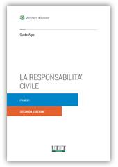 La Responsabilità civile 2018