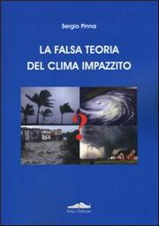 La falsa teoria del clima impazzito