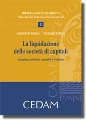 La liquidazione delle società di capitali