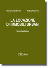 La locazione di immobili urbani