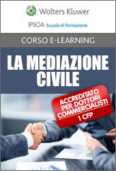 La mediazione civile: un efficace strumento di gestione delle liti
