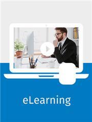 La normativa in materia di privacy