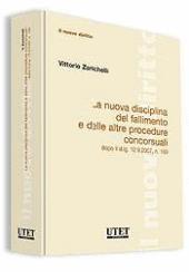 La nuova disciplina del fallimento e delle altre procedure concorsuali dopo il d.lg. 169/2007