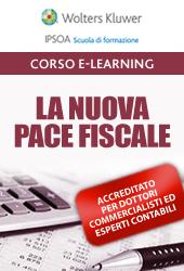 La nuova pace fiscale - CNDCEC: D.7.10; MEF: nessuna corrispondenza