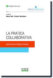 La pratica collaborativa