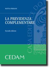 La previdenza complementare