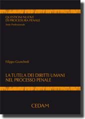La tutela dei diritti umani nel processo penale