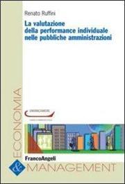 La valutazione della performance individuale nelle pubbliche amministrazioni