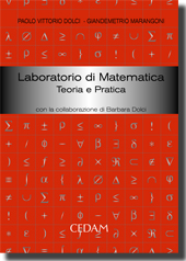 Laboratorio di matematica. Teoria e pratica