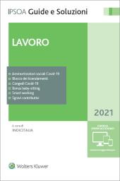 Lavoro 2021