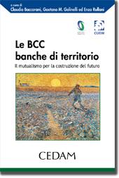 Le BCC banche di territorio