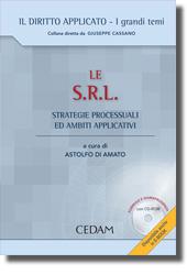 Le S.R.L.