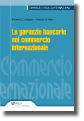 Le garanzie bancarie nel commercio internazionale