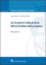 Le locazioni nella pratica del contratto e del processo