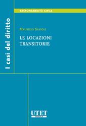 Le locazioni transitorie
