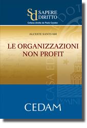 Le organizzazioni non profit