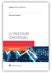 Le procedure concorsuali