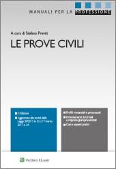 Le prove civili