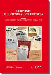 Le riviste e l'integrazione europea