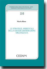 Le strategie ambientali della grande distribuzione organizzata
