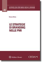 Le strategie di branding nelle Pmi