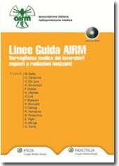 Linee guida A.I.R.M.
