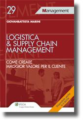 Logistica & Supply chain management