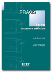 Luce - naturale e artificiale